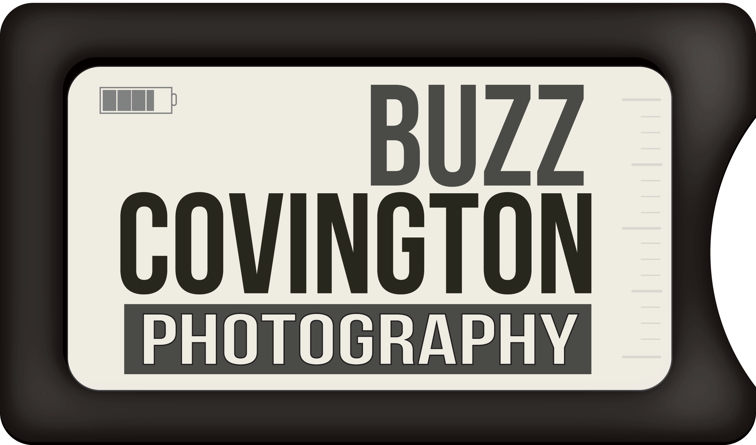 Buzz Covington Commercial Photography